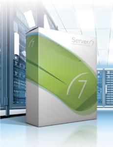 Server7 by JAVS
