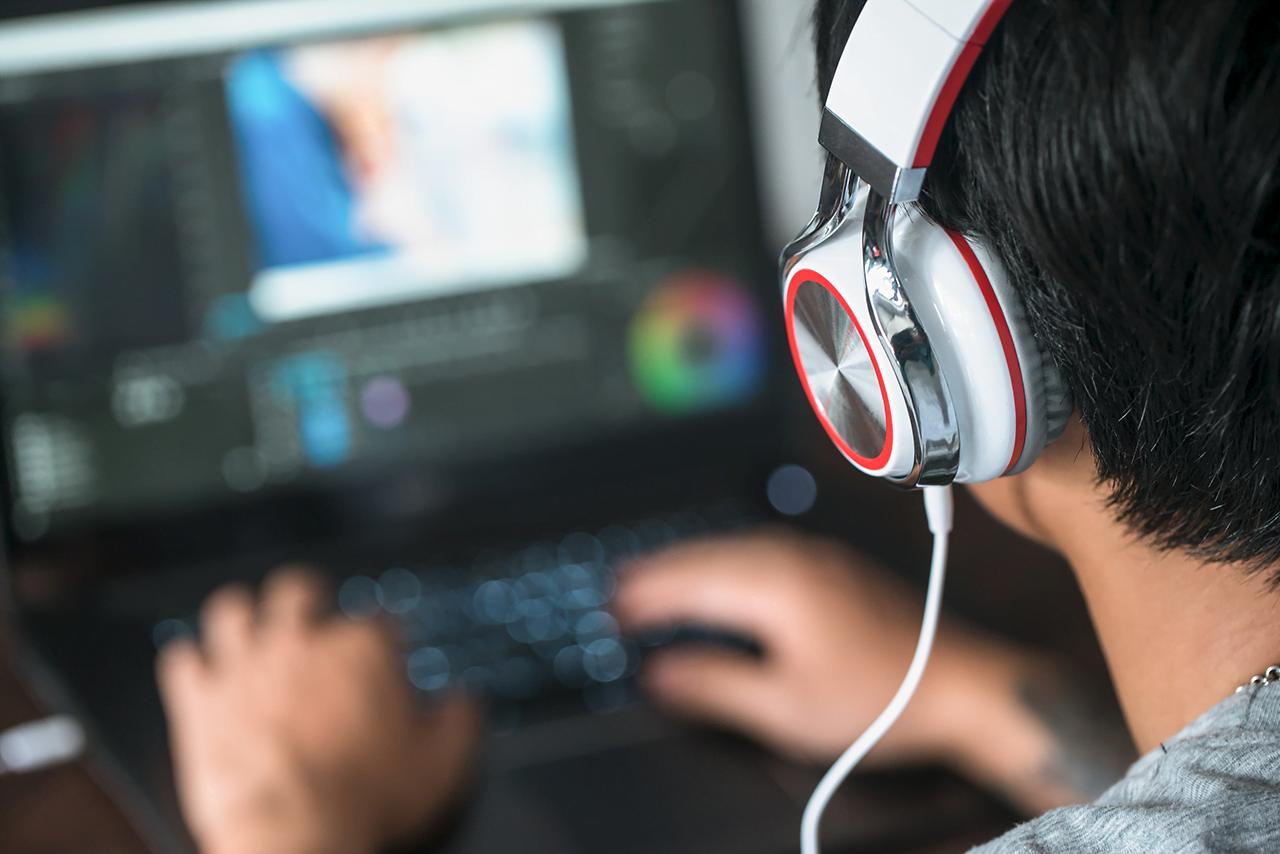 Best Practices in Digital Reporting